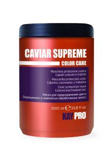 KayPro Caviar Color Protection Masque (1000mL)
