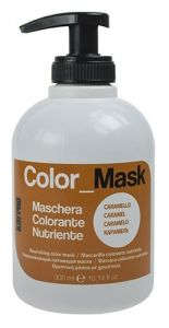 KayPro Color Mask (300mL) Caramel