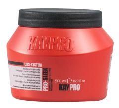 KayPro Pro-Sleek Masque (500mL)
