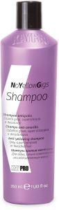 KayPro NoYellowGigs Shampoo (350mL)