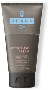 KayPro Beard Club After Shave Cream (150mL)