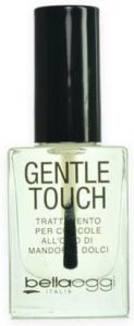 Bella Oggi Nail Oil Gentle Touch