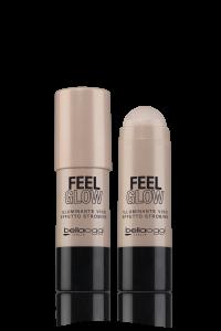 Bella Oggi Illuminating Face Effect Feel Glow