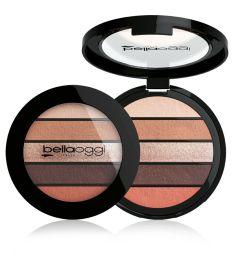 Bella Oggi M-Use Multi-Functional Palette