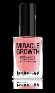 Bella Oggi Miracle Growth Base Coat