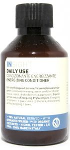 InSight Daily Use Palsam (100mL)