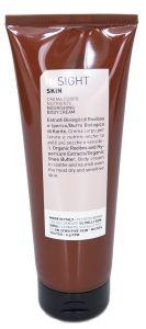InSight Body Cream (250mL)