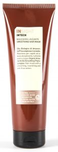 InSight Smoothing Hair Mask