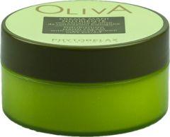 Phytorelax Nourishing Hand Cream (100mL)