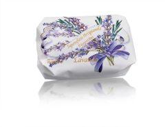 Fiorentino Soap Bouquet Di Fiori Lavender (200g)