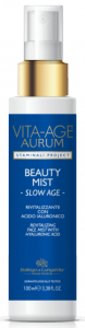 Bottega Di Lungavita Vita-Age Aurum Beauty Mist (100mL)
