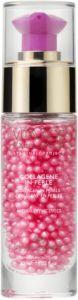 Bottega Di Lungavita Vita-Age Slow Age Collagen Lifting Pearl Serum (30mL)