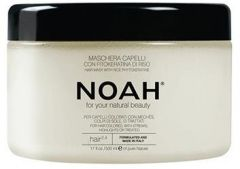 Noah Color Protection Mask (500mL)