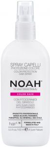 Noah Color Protection Hair Spray (150mL)