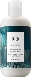 R+Co Atlantis Moisturizing Conditioner (241mL)
