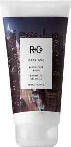 R+Co Park Ave Blow Out Balm (147mL)