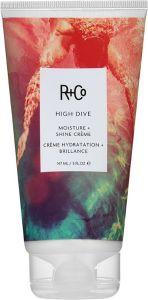 R+Co High Dive Moisture + Shine Creme (147mL)