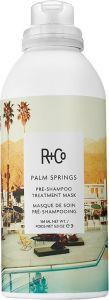 R+Co Palm Springs Pre-shampoo Treatment Mask (164mL)