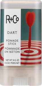 R+Co Dart Pomade Stick (14mL)