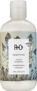 R+Co Gemstone Color Shampoo (241mL)