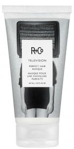 R+Co Television Perfect Hair Masque (147mL)