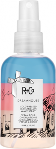 R+Co Dreamhouse Tri Phase Curl Mist (89mL)