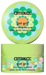 Amika Got Grit Texture Paste (50mL)