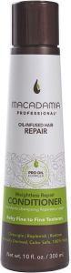 Macadamia Professional Weightless Repair Conditioner (300mL)