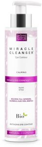 Aroms Natur Miracle Cleanser (100mL)