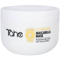 Tahe Lumiere Colour Care Mask (300mL)