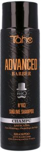 TaheAdvanced Barber Advanced Sublime Hairloss Shampoo (300mL)