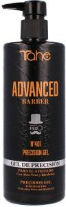 Tahe Advanced Barber Precision Gel (400mL)