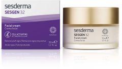 Sesderma Sesgen 32 Cell Activating Cream (50mL)