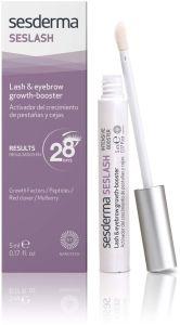 Sesderma Seslash Lash & Eyebrow Activating Serum (5mL)