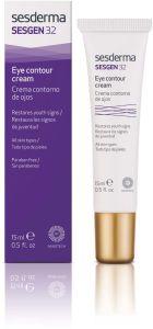 Sesderma Sesgen 32 Eye Contour Cream (15mL)