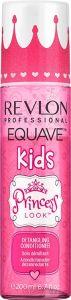 Revlon Professional Equave Kids Princess Spray (200mL)