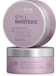 Revlon Professional Style Masters Creator Fiber wax (85g)
