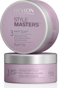 Revlon Professional Style Masters Creator Matt Clay (85g)