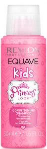 Revlon Professional Equave Kids Princess Shampoo (50mL)