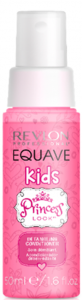 Revlon Professional Equave Kids Princess Spray (50mL)