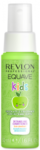 Revlon Professional Equave Kids Apple Spray Conditioner (50mL)