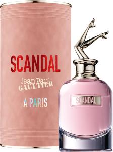Jean Paul Gaultier Scandal A Paris Eau de Toilette
