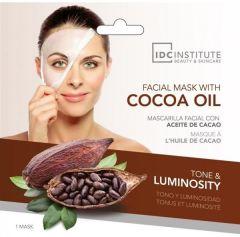 IDC Institute Face Mask Cocoa Oil (22g)