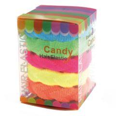 IDC Candy Hair Elastic (5pcs)