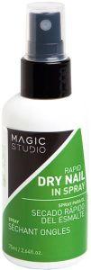 IDC Rapid Dry Nail Spray (75mL)