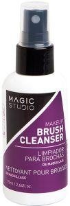 IDC Make Up Brush Cleanser (75mL)