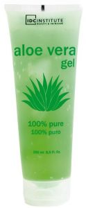 IDC Aloe Vera Gel (250mL)