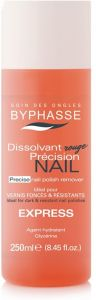 Byphasse Nailpolish Remover Express (250mL)