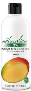 Naturalium Bath and Shower Gel Mango (500mL)