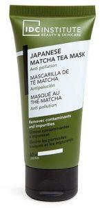 IDC Institute Japanese Tea Matcha Mask Tube (60mL)
